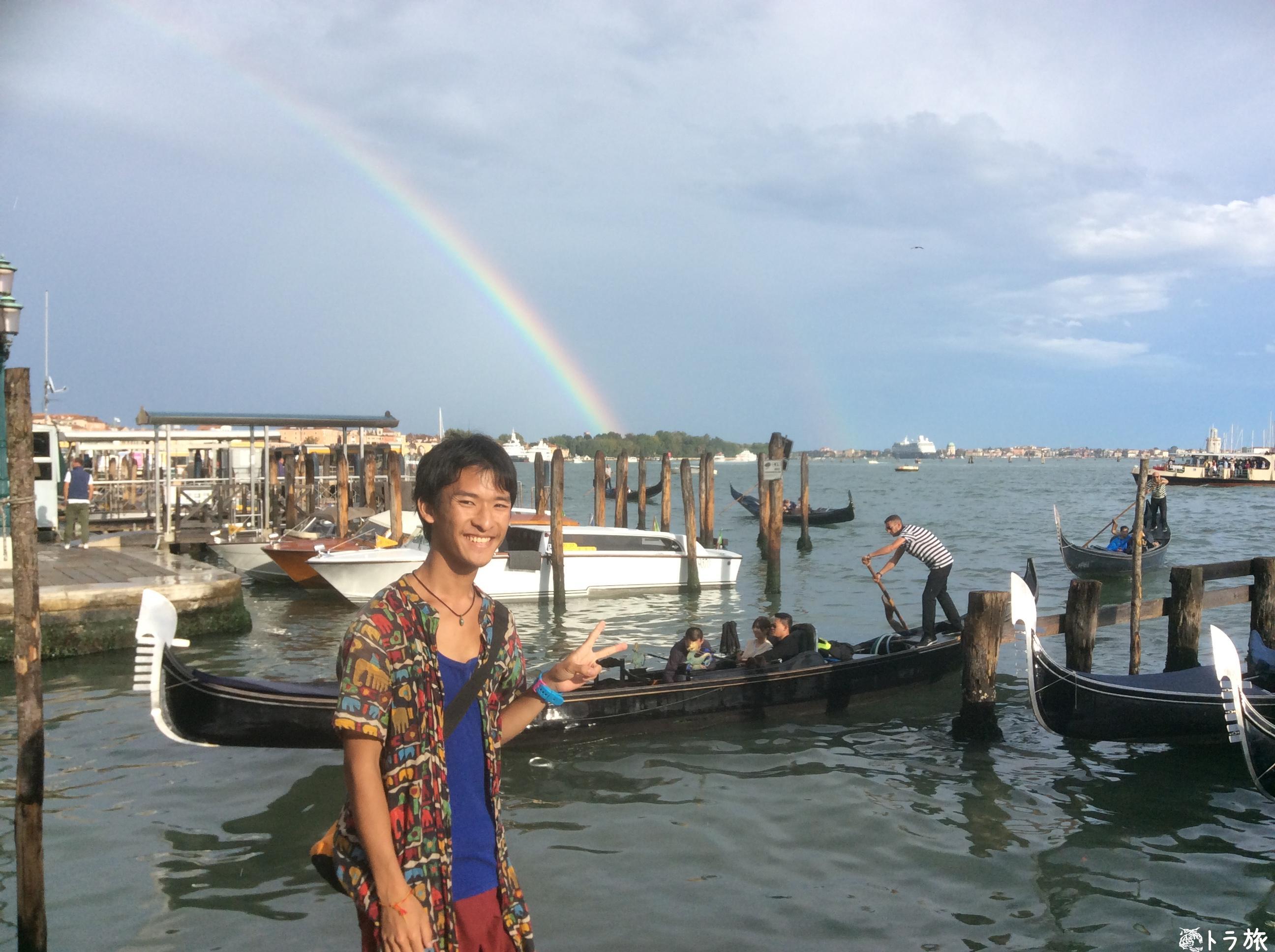 ヴェネツィア観光を200%楽しむために知っておきたいこと