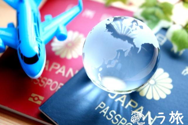 世界一周してもう一度行きたいおすすめの国ベスト5