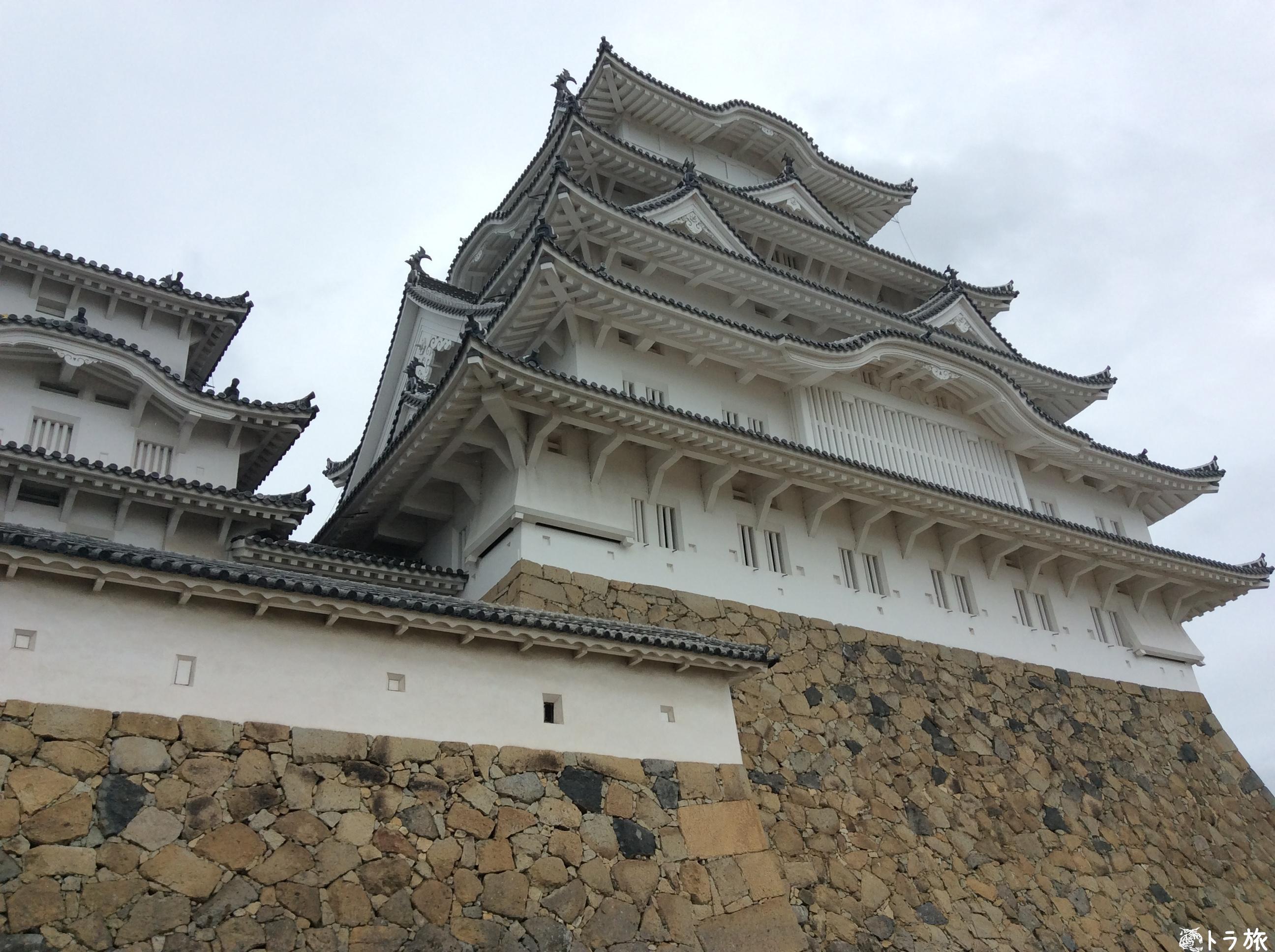 日本の世界遺産をどのくらい知ってる?【世界遺産検定2級チャプター2】
